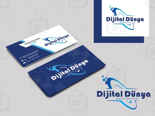 Dijital3