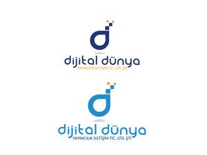 Dijital4