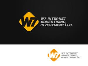 Yeni açılan şirketimiz için kurumsal kimlik çalışması projesini kazanan tasarım