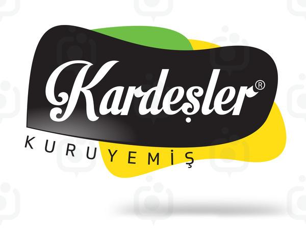 Kardesler4