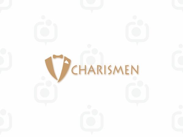 Charismen3