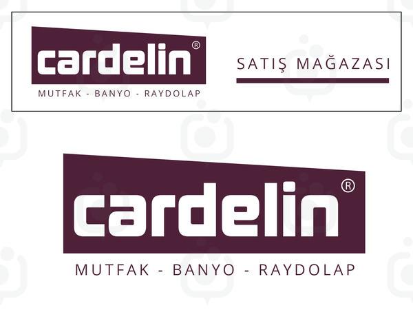 Cardel n