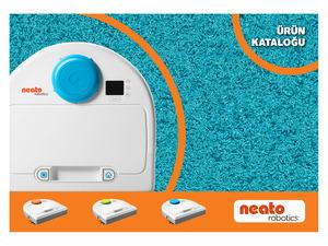Neato1