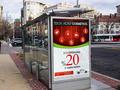 Proje#28969 - Kişisel Bakım / Kozmetik Afiş - Poster Tasarımı  -thumbnail #20