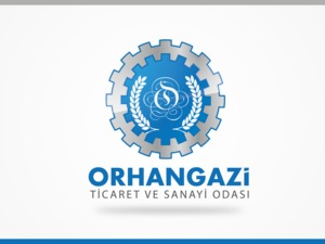 Orhangazilogo