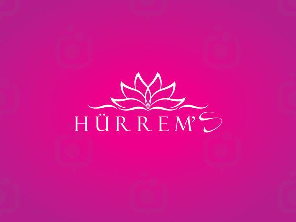 Hurrems 01