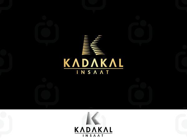 Kadakal 02