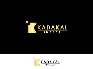 Kadakal 03