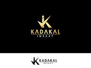 Kadakal 04