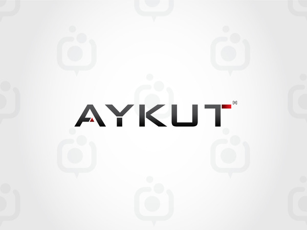 Aykut insaat logo02