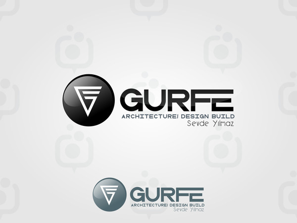 Gurfe