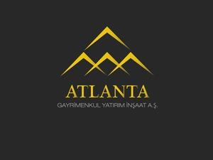 Atlanta logo 1