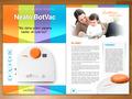 Proje#28520 - Elektronik, e-ticaret / Dijital Platform / Blog, Bilişim / Yazılım / Teknoloji Katalog Tasarımı  -thumbnail #37