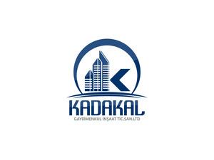 Kadakal3