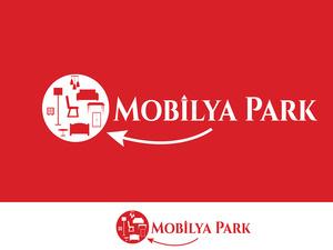 Mobilyapark