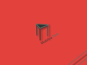 Mobilya park sunum 1