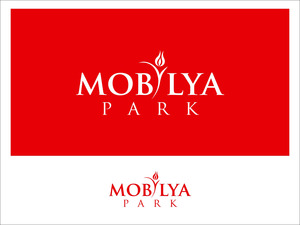 Mob lya park