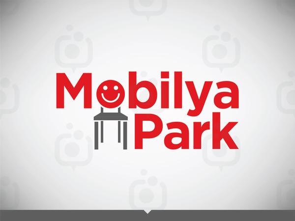 Mobilya park logo tasarimi 02