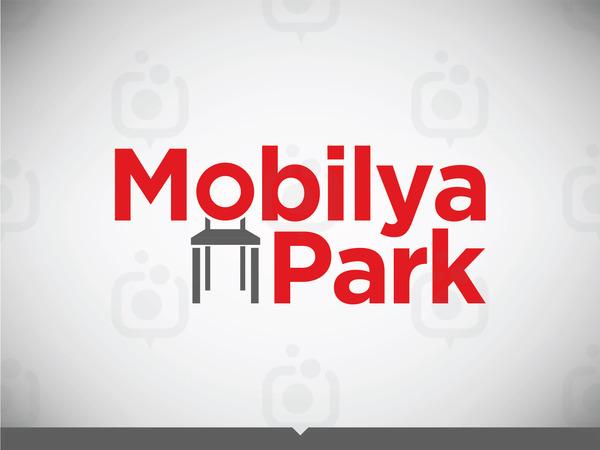 Mobilya park logo tasarimi 03