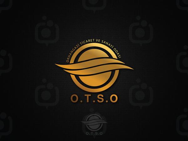Otso gold