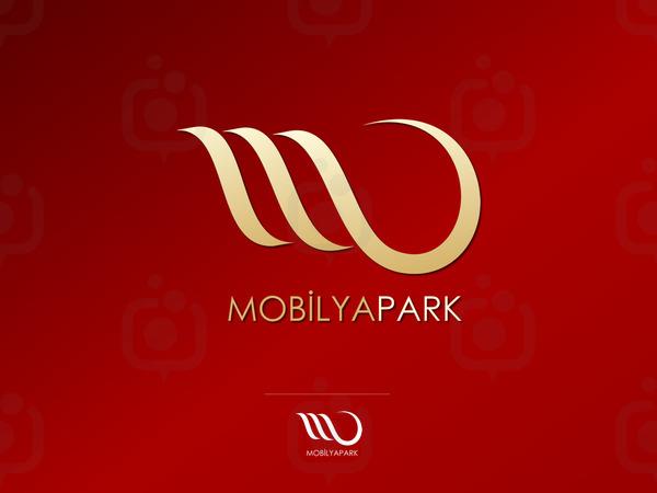 Mob lpark