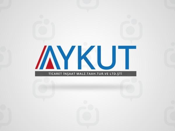 Aykutloo1