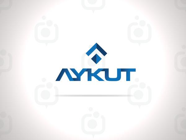 Aykut3