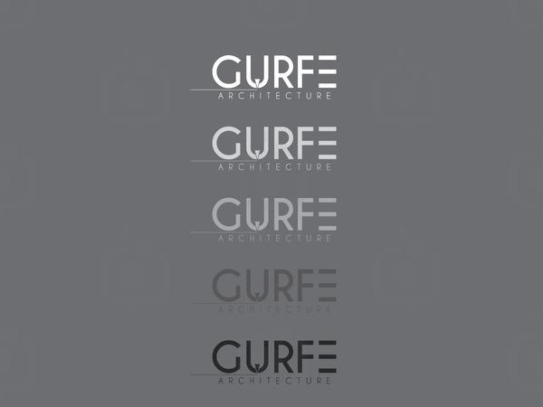Gurfemim1