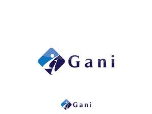 Ganitur3