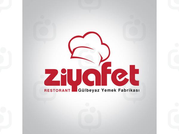 Ziyafettt