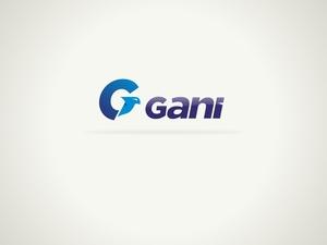 Gani01