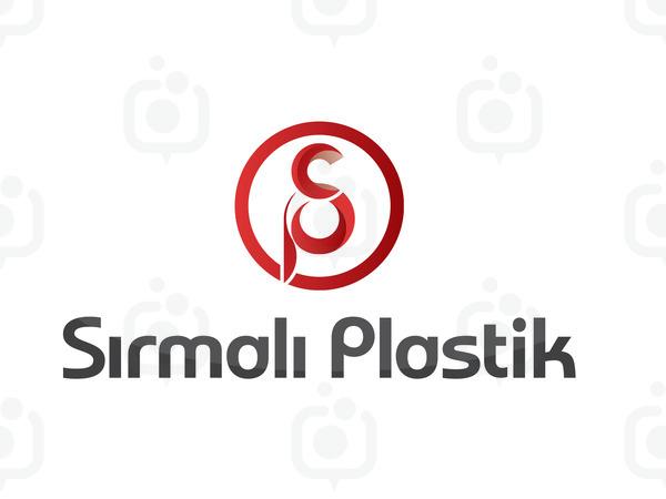 Sirmali plastik1