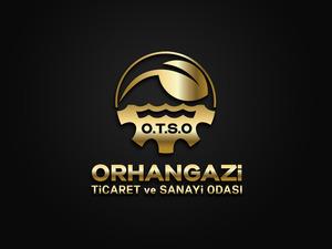 Osmangazi