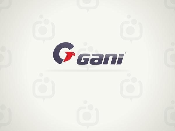 Gani04