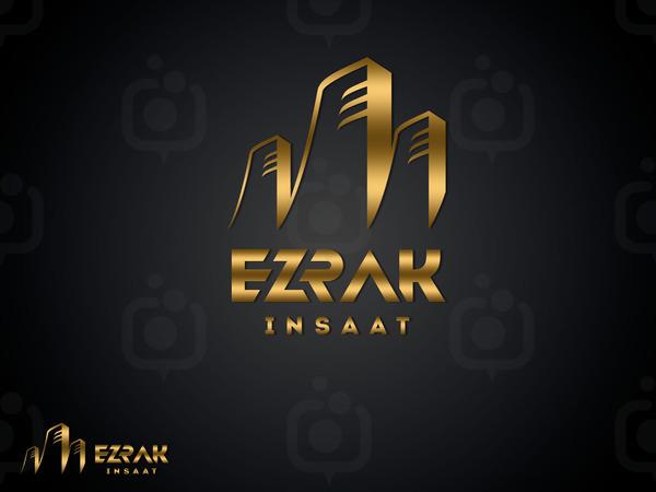 Ezrak1