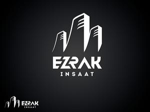 Ezrak2