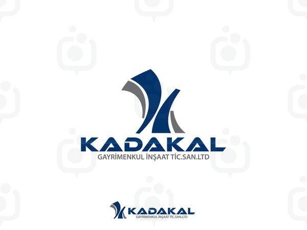 Kadakal4