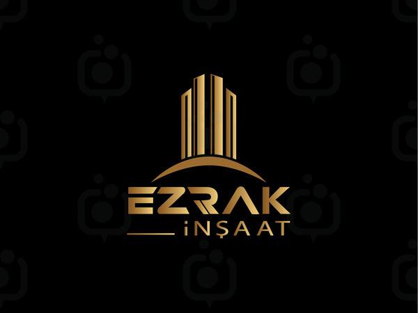 Ezrak