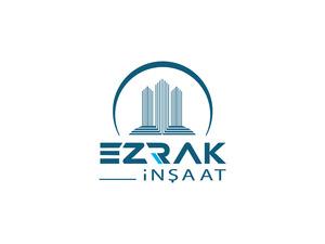 Erzak 1