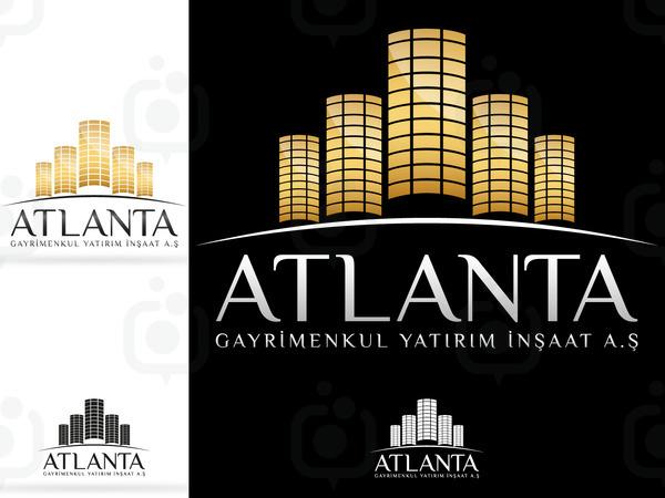 Atlanta3