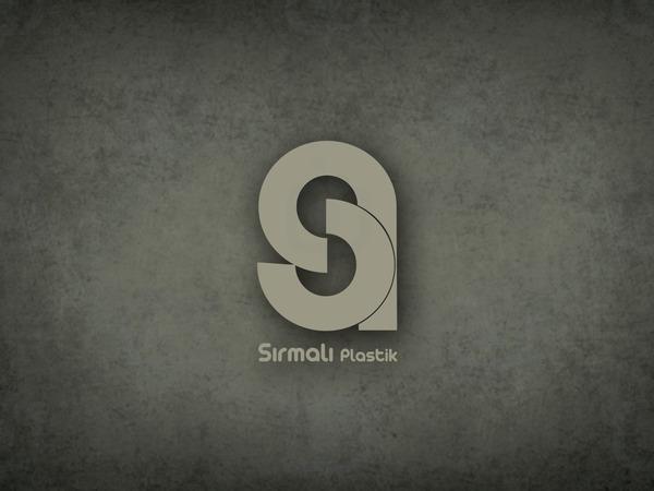 Sirmal