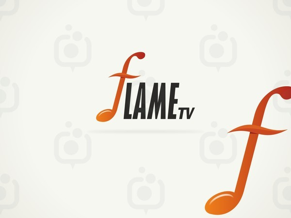 Flame01
