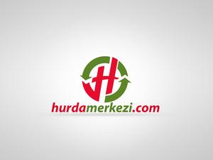 Hurda3
