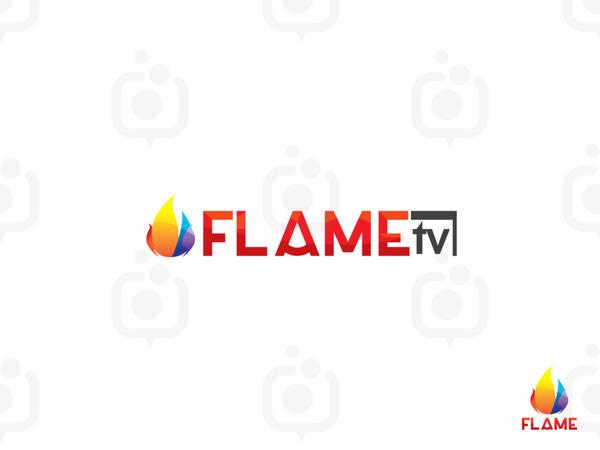 Flametv