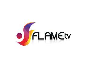 Flametv3