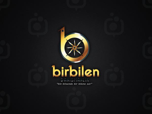 Birbilen3