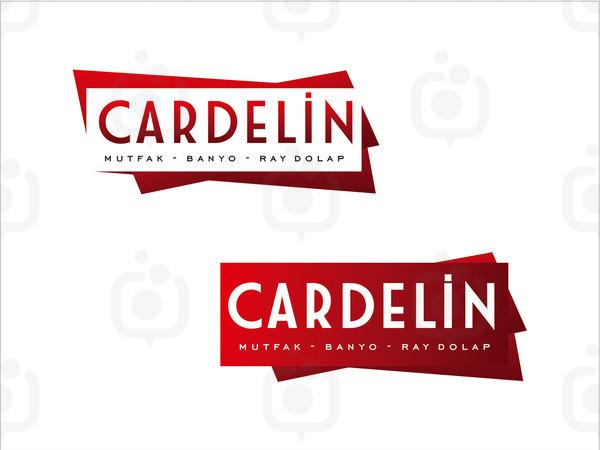 Cardelin logo