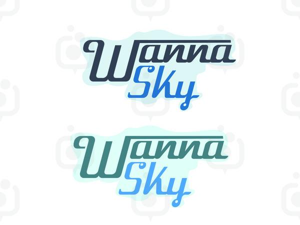 Wanna4
