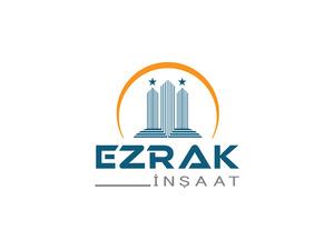Ezrak 5