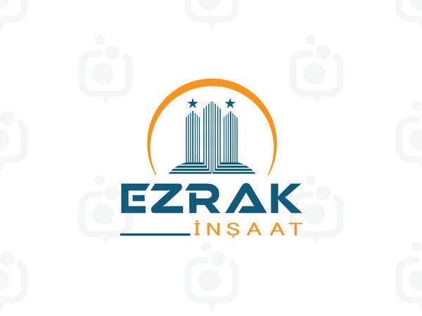Ezrak6